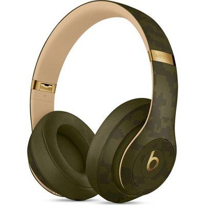 Beats Studio3 Beats Camo Collection