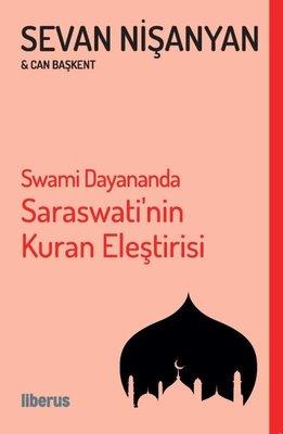 Swami Dayananda Saraswati'nin Eleştirisi