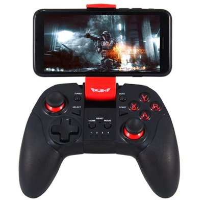 Rush GBT414 Pc Android Tablet