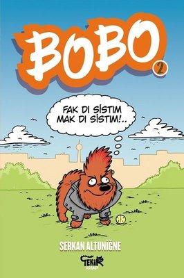 Bobo-2