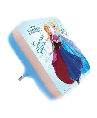 Disney Frozen Led Gece Lambası