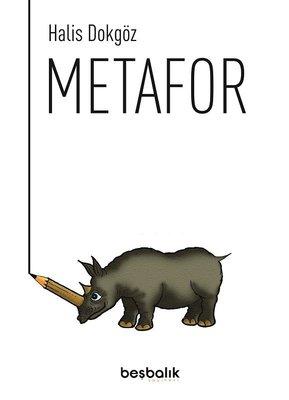 Metafor