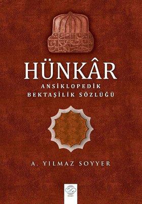 Hünkar-Ansiklopedik Bektaşilik Sözlüğü