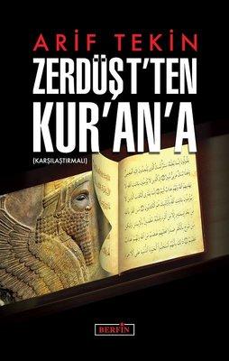Zerdüşt'ten Kur'an'a