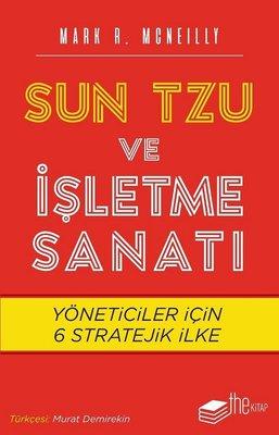 Sun Tzu ve İşletme Sanatı