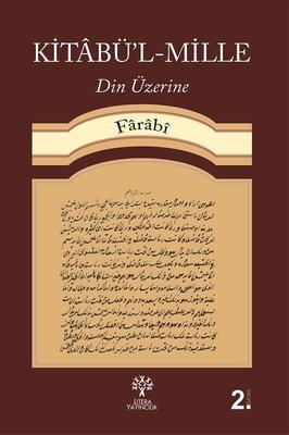Kitabü'l Mille Din Üzerine