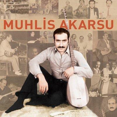 LP23 Muhlis Akarsu