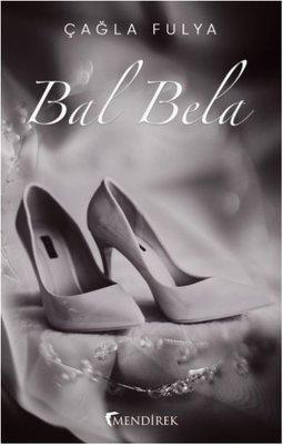 Bal Bela