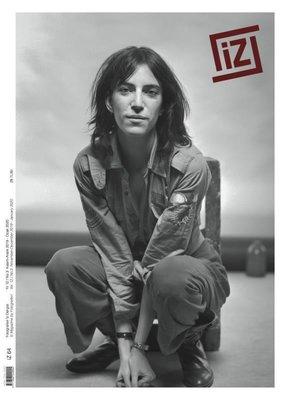 İz Dergisi Sayı 64
