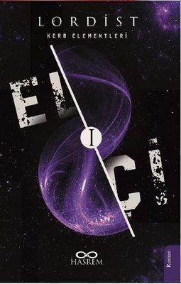Elçi-Kerb Elementleri Serisi 1