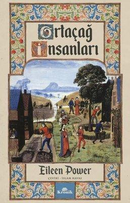 Ortaçağ İnsanları