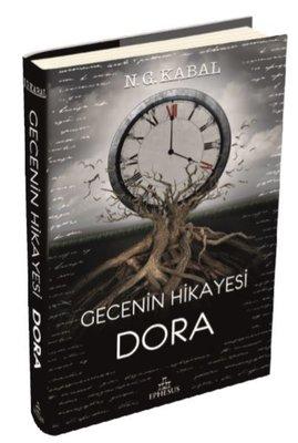 Gecenin Hikayesi-Dora