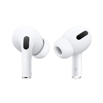 Apple Airpods Pro Bluetooth Kulaklık MWP22TU/A