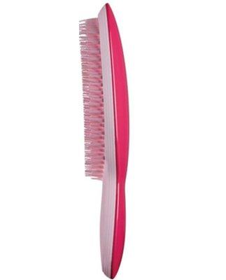 Tangle Teezer The Ultimate Pink Saç Fırçası
