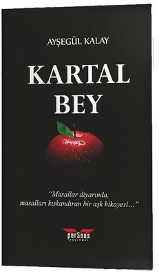 Kartal Bey