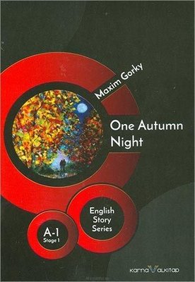 One Autumn Night Stage1 A-1