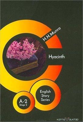 Hyacinth Stage2 A-2