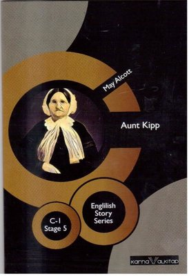 Aunt Kipp Stage5 C-1