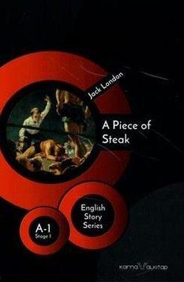A Piece of Steak Stage1 A-1