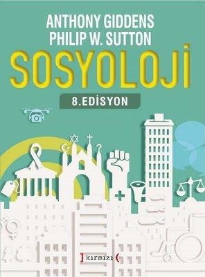 Sosyoloji-8.Edisyon