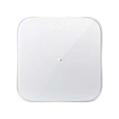 Xiaomi Mi Smart Scale2 Tartı