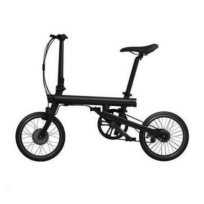 Xiaomi Qicycle Elektrikli Bisiklet