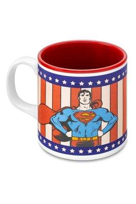 Mabbels Mug Superman