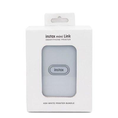 Fuji Instax Link Printer Bundle