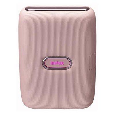 Fujifilm Instax mini Link Akıllı Telefon Yazıcısı Printer FOTSI00109