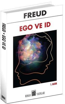 Ego ve Id