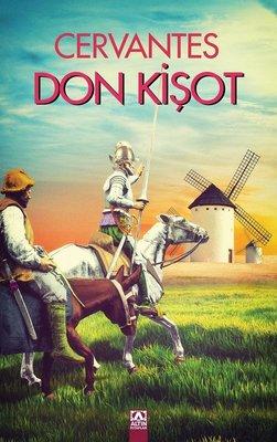 Don Kişot  9+Yaş
