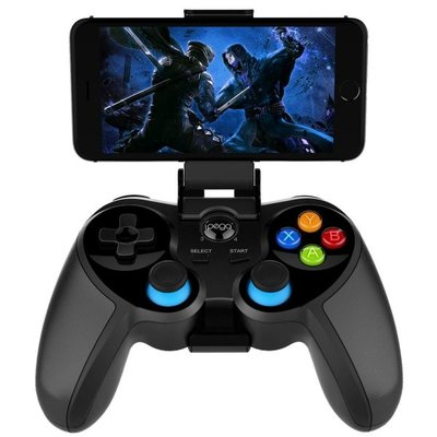İpega Bluetooth Controller For İos-Android