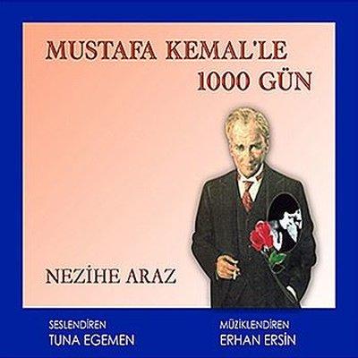 Mustafa Kemal'l 100 Gün