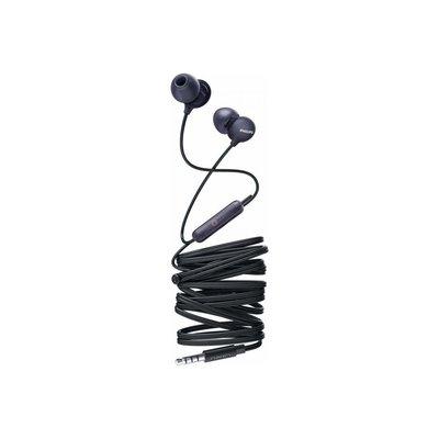 Philips SHE2405BK Kulakiçi Kulaklık Mikrofonlu