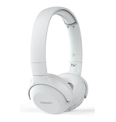 Philips TAUH202 Kulak Üstü Kulaklık - Beyaz