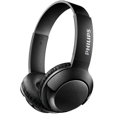 Philips SHB3075BL Wireless Bluetooth Mavi Kulaklık