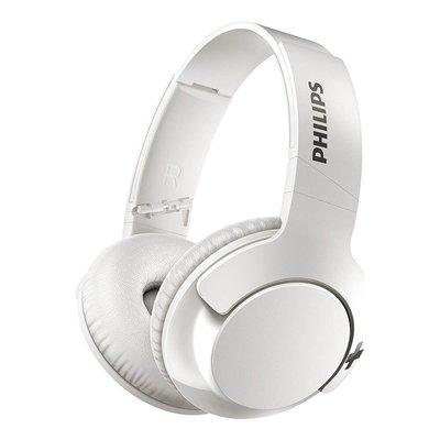 Philips SHB3175 Wireless Bluetooth Kulaklık