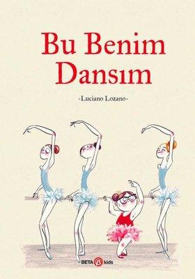 Bu Benim Dansım