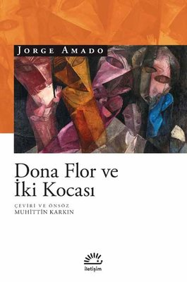 Dona Flor ve İki Kocası