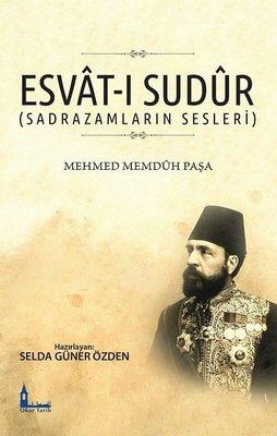 Esvat-ı Sudur-Sadrazamların Sesleri