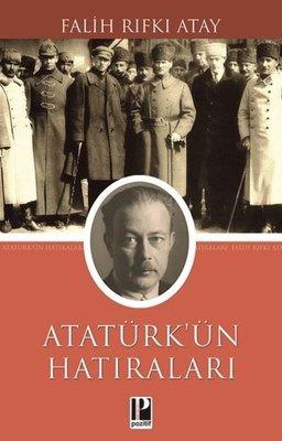 Atatürk Hatılarları 1914-1919