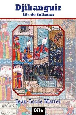 Djihanguir fils de Soliman