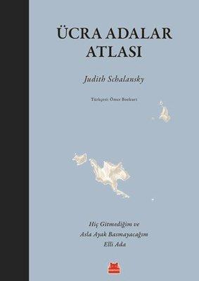 Ücra Adalar Atlası