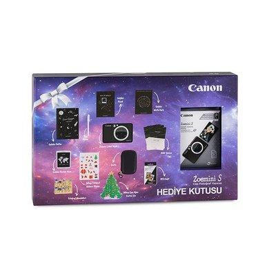 Canon Zoemini S ZV123 Kit