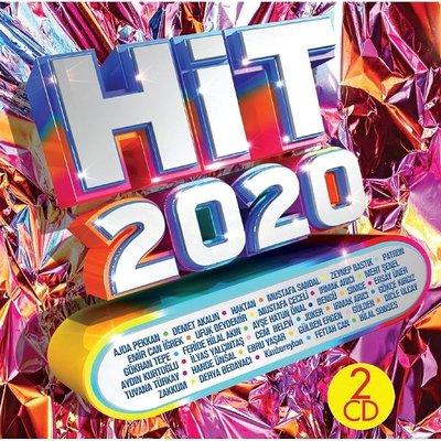 Hit 2020