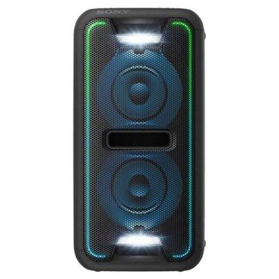 Sony Gtk-Xb60 Yüksek Güçlü Ses Sistemi GtkXb60B.Cel