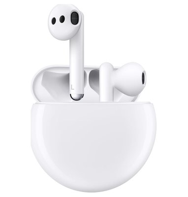 Huawei Freebuds 3 Wireless Bluetooth Kulaklık Beyaz