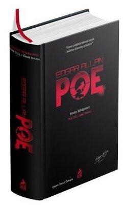 Edgar Allan Poe Bütün Hikayeleri Tek Cilt