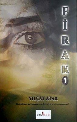 Firak-1