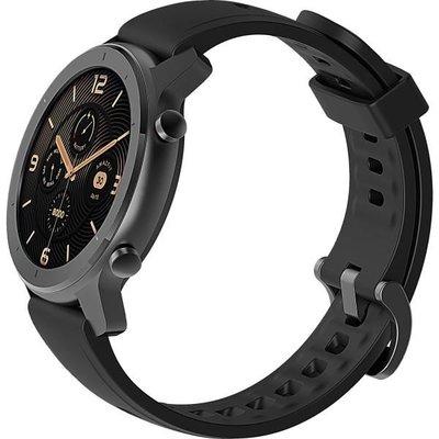Amazfit GTR Akıllı Saat 42m - Siyah